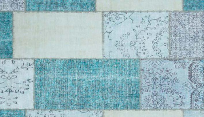שטיח סיה עם גומי נגד החלקה