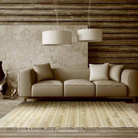 שטיח אימרי
