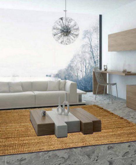 שטיח אנג'לו