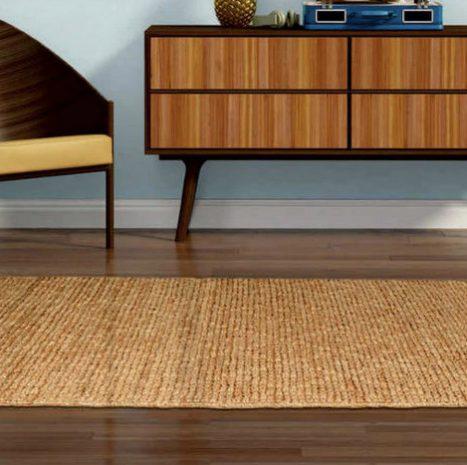 שטיח קומבר