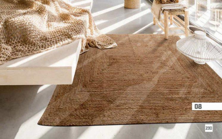 שטיח ריו