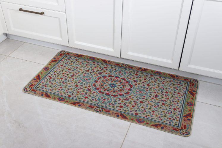 שטיח PALACE 20