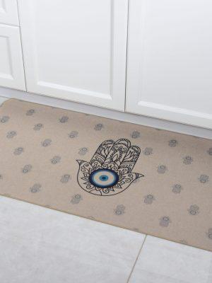 שטיח PALACE 05