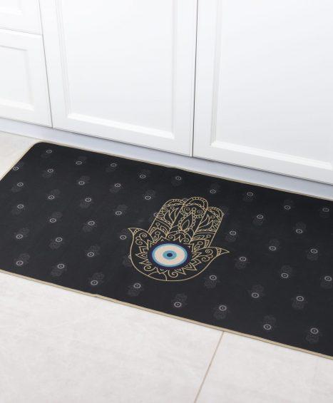 שטיח  PALACE 04