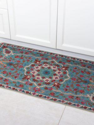 שטיח PALACE 19