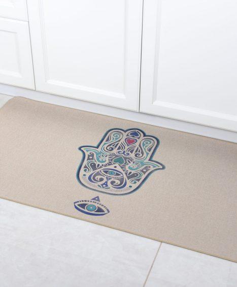 שטיח PALACE 41